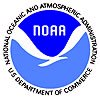 Link to NOAA Site